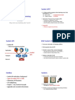 03-SocketProgrammingx6