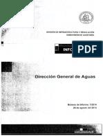 f40b68_Informe_CGR_N1-2014_Estrat_Nac_Resos_Hídricos_DGA.pdf