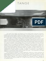 revista-arquitectura-1963-n60-pag29-43.pdf