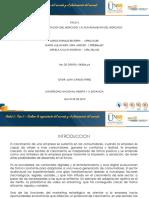 Fundamentos de mercadeo paso 3 _ caso netflix.pptx