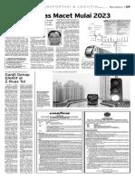 Berita LRT MRT.pdf