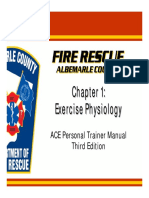 ACE_Personal_Trainer_Chapter_1.pdf