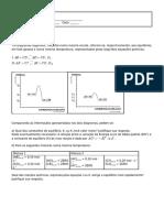 Cinetica Quimica Enunciados 20190625-080524