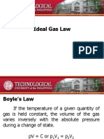 Ideal Gas Law.pptx