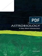 Astrobiology-A-Very-Short-Introduction.epub
