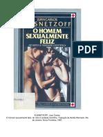 O Homem Sexualmente Feliz_completo.pdf