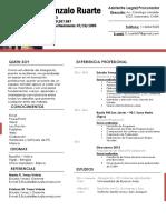 CV Gonzalo Ruarte.docx
