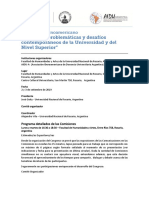 Archivo Programa Comisiones 1 2153
