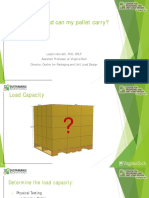 White-Paper-Load-Carrying-Capacity-PPT-2.2.18