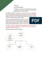 didáktika 2.docx