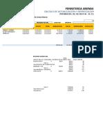 activos fijos cuadro de depreciacion.xlsx