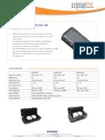 01020_pdf07 Mufa.pdf
