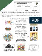 1 3 periodo  MEDIOS DE COMUNICACION (2).docx