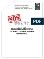 11-Aplicación Práctica Cuentas111 (3)