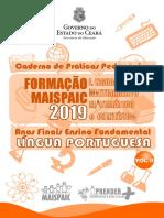 2 caderno portugs - anos finais.pdf