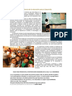 Importancia de la educación para el desarrollo.docx