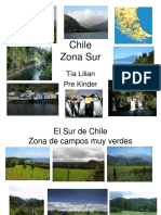 chile-zonasur-100909004109-phpapp02.ppt