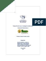 315974733-Trabajo-Final-de-Polleria-Rokys-doc.doc