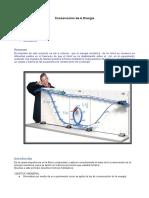 conservacion-energia-fundamentos-fisica-y-quimica.doc