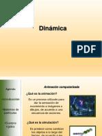 dinamica-particulas.ppt