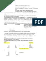 Problemario Ciclo Diesel Ideal.xlsx