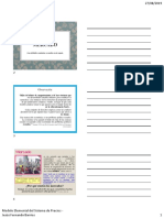 2019 8 12 - Mercado O D y P.pdf