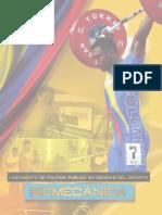 LINEAMIENTOS DE POLTICA PUBLICA BIOMECNICA.pdf