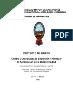 PG-3600.pdf