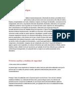 Clasificación D-WPS Office
