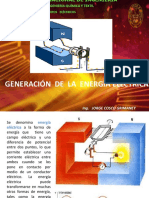 1-generacion-electrica1