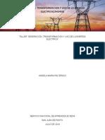 ACTIVIDAD 1 GENERACION, TRANSFORMACION Y USO DE LA ENERGIA ELECTRICA.docx
