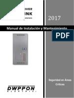 Manual-Post-Glover-2017-v.2.2.pdf
