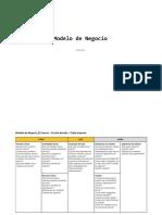 Modelo de Negocio - Canvas G.pdf