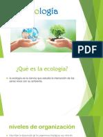ecología g.pptx