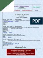 CS614FinaltermSolvedMCQsWithReferencesUpdate.pdf