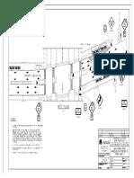 MPT-2 SHOP DRAWING - Phase 2.pdf