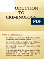 Introduction to Criminology.ppt (New)