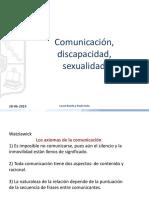 2_Comunicaci_n.pdf