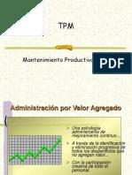 TPM.ppt