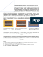 APUNTES-DE-ELECTROMAGNETISMO-SESION-29-30 (1)