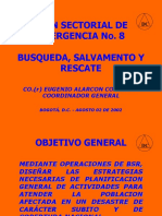 B Y Rescate.ppt