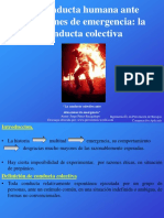 conductas[1].ppt