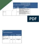 Cronograma fase  Inducción.xlsx