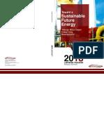 MPOW Annual Report 2018