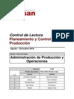 Trabajo PCP Rios Blanco Tarea Corregida (1)-Convertido