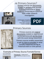 Primary and Secondary Resources.pdf