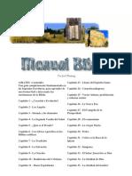104898018-Manual-Biblico-Por-Jack-Fleming.pdf