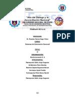 SISTEMAS-DE-INFO-TRABAJO-FINAL-II-corregido.docx