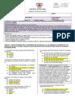 351391308 Control Demian Respuestas Convertido
