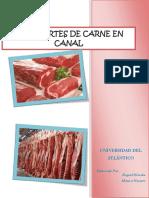 94976295 Cortes de Carne